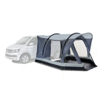 Kampa Dometic Action VW (Poled) Drive-Away Awning | 2020