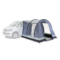 Kampa Dometic Trip VW (Poled) Drive-Away Awning | 2020