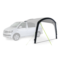 Kampa Dometic Sunshine AIR Pro VW | 2020