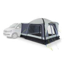 Kampa Dometic Cross AIR Drive-Away Awning | 2020