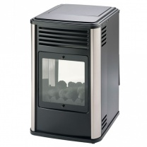 Manhattan Calor Gas Portable Heater