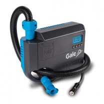 Kampa Gale 12V Electric Pump | 2019