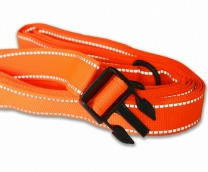 Camptech Techline Secure Straps for Inflatable Awnings