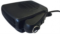 12v Auto Heater Defroster Cooler