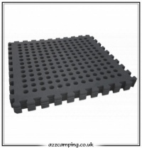 Sunncamp EVA Multi Purpose Awning Flooring