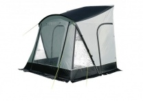 Sunncamp Copia 260 Poled Porch Awning | 2020