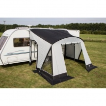 Sunncamp Copia 325 Poled Porch Awning | 2020