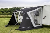 Sunncamp Swift AIR Sun Canopy 325 | 2020