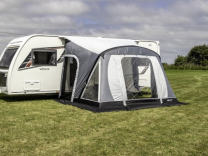 Sunncamp Swift AIR SC 220 Inflatable Porch Awning | 2020