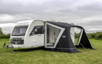 Sunncamp Swift AIR Sun Canopy 260 | 2020