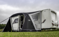 Sunncamp Swift AIR Sun Canopy 390 | 2020
