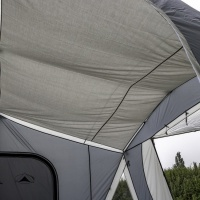 Sunncamp Swift AIR SC/Extreme/Deluxe SC/Dash AIR SC Roof Lining | 2020