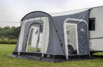 Sunncamp Toldo 260 Porch Awning | 2020