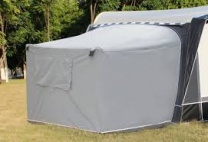 Camptech Standard Seasonal Annexe