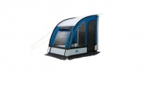 Sunncamp Ultima 180 Plus (Factory Return) Porch Awning Blue