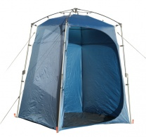 Quest Instant Large Utility and Storage Tent