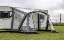 Sunncamp View AIR 325 Sun Canopy | 2020
