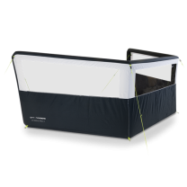 Kampa Dometic AIR Break Pro 3 | 2020