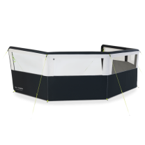 Kampa Dometic AIR Break Pro 5 | 2020