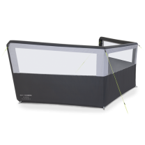 Kampa Dometic AIR Break All-Season 3 | 2020