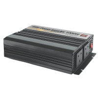 Maypole 1000 Watt Power Inverter