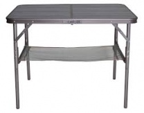 Quest Duratech Brean Folding Table