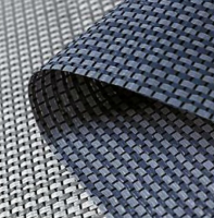 Dorema Starlon Luxury Awning Carpet