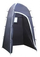 Quest Traveller Toilet Utility Tent