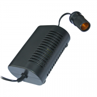 Kampa Mains to 12v Transformer