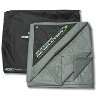 Outdoor Revolution Driveaway Awning Footprint | 2021