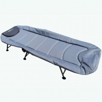 Outdoor Revolution Premium Camp Bed -Single