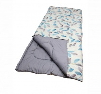 Blue Diamond Harmony Superking 52oz Sleeping Bag