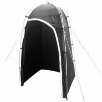 Kampa Loo Loo Toilet Shower Tent