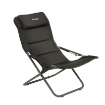 Outwell Furniture Galana Camping Chair