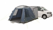 Outwell Milestone Drive-Away Awning | 2018