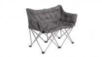 Outwell Furniture Sardis Lake Double Camping Chair