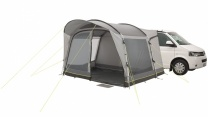 Outwell Scenic Road 200 - Drive-Away Awning