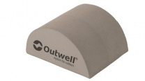 Outwell Seal Blocks for Caravan Awnings