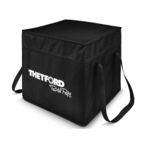 Thetford Porta Potti Carry Bag for the 165/365/Excellence