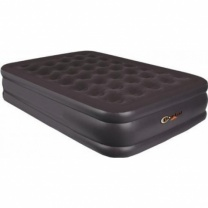 Quest Westfield Portal King Size Airbed