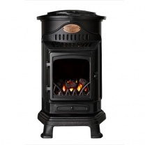 Provence Calor Gas Portable Heater