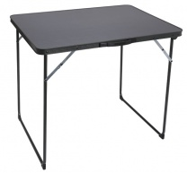 Quest Superlite Burford Camping Table