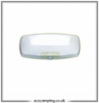 Ring Security Halogen Awning Lamp 12 Volt