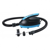 Sunncamp Pronto 12V Electric Awning Pump