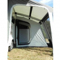 Sunncamp Ultima AIR 2 Berth Inner Tent
