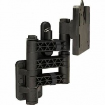 Vision Plus - TV Wall Bracket - Triple Arm